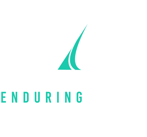Enduring Group